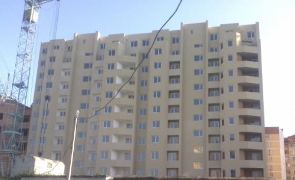 """Жилой комплекс ЖК """"Новый квартал"""", фото номер 3"""